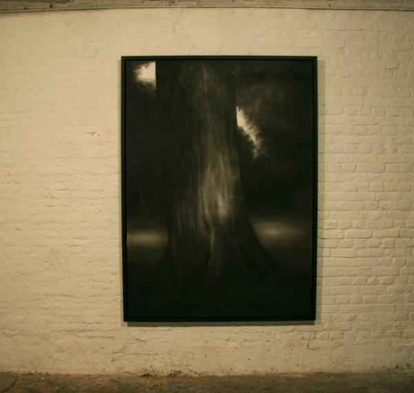 """""""Les Brasseurs"""", 2013."""